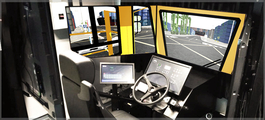 Validated Vehicle Simulation Software